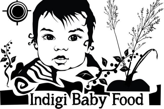 Indigi-Baby-home