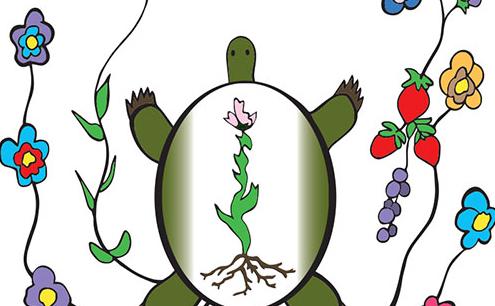 Turtle Graphic