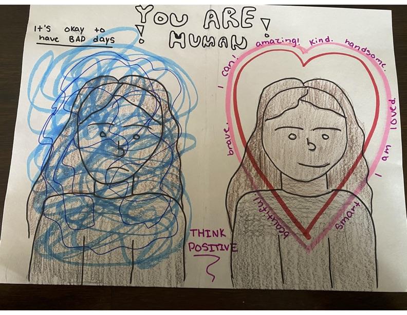 You-Are-Human-Danessa-MK
